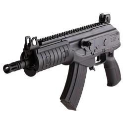 IWI GAIL ACE SAP PISTOL .308 WINCHESTER 1-20RD PMAG LR/SR GEN M3