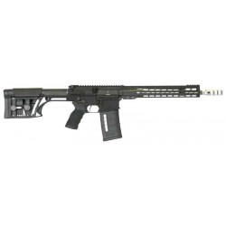 "ARMALITE AR-10A 3 GUN RIFLE .308 WINCHESTER 16"" BARREL"