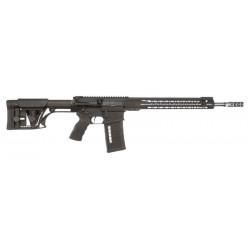 ARMALITE AR-10A 3 GUN RIFLE .308 WINCHESTER 18