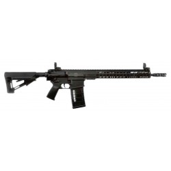 ARMALITE AR-10A TACTICAL RIFLE .308 WINCHESTER 16