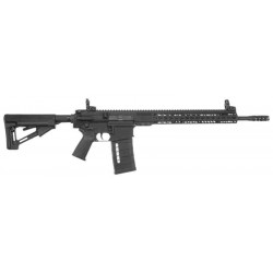 ARMALITE AR-10A TACTICAL RIFLE .308 WINCHESTER 18