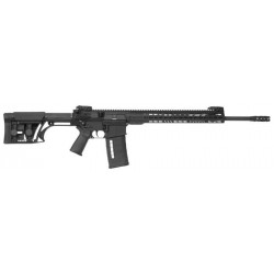 ARMALITE AR-10A TACTICAL RIFLE .308 WINCHESTER 20