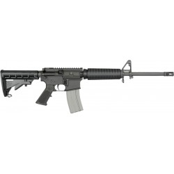 RRA CAR A4 CARBINE 5.56MM NATO 16