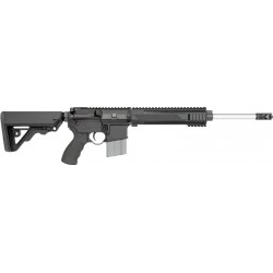 WALTHER HAMMERLI TAC R1 .22LR RIFLE 20-SHOT BLACK