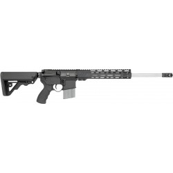 WALTHER HAMMERLI TAC R1 .22LR RIFLE 10-SHOT BLACK