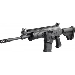 IWI GALIL ACE SAR RIFLE .308 WINCHESTER 16
