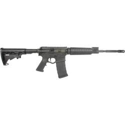 ATI OMNI MAXX P3 HYBRID AR-15 5.56X45 30RD 16