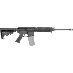 RRA CAR A4 CARBINE .300AAC BLK 16