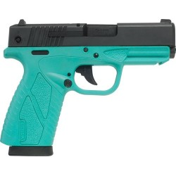 BERSA BP CC 9MM FS 8 SHOT MATTE ROBINS EGG BLUE