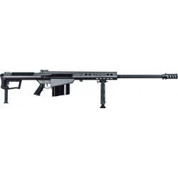 BARRETT M107A1 RIFLE .50BMG 29