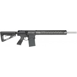 RRA BT3 VARMINT RIFLE .308 20