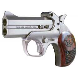BOND ARMS CENTURY 2000 .357 3.5
