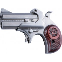 BOND ARMS COWBOY DEFENDER .45LC/.410 2.5