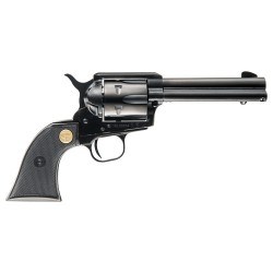CHIAPPA 1873 REGULATOR .38SPL 4.75