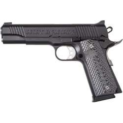 DESERT EAGLE 1911 GOVERNMENT .45 ACP 5