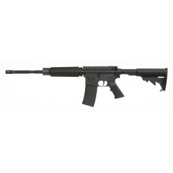 "ARMALITE DEF15 SPORTING RIFLE .223 16"" BBL. 30-RD PMAG"