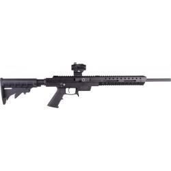 EXCEL X22R RIFLE .22LR 10RD 16