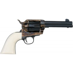 E.M.F. DELUXE CALIFORNIAN .357MAG BLUE IVORY
