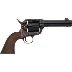 E.M.F. CALIFORNIAN .45 COLT 4-3/4