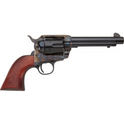 E.M.F. CALIFORNIAN .45 COLT 5 1/2