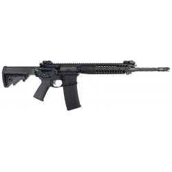 LWRC IC-ENHANCED 5.56 NATO 16