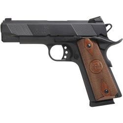 IVER JOHNSON 1911A1 HAWK .45ACP 4.25