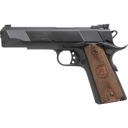 IVER JOHNSON 1911A1 EAGLE 9MM LUGER 5