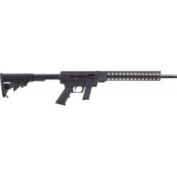 JUST RIGHT CARBINES RIFLE GEN 3 10MM 17