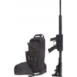 JUST RIGHT CARBINES TAKEDOWN COMBO GEN 3 .45 ACP 17