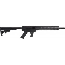 JUST RIGHT CARBINES RIFLE GEN 3 .45 ACP 17