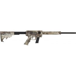 JUST RIGHT CARBINES TAKEDOWN GEN 3 .45 ACP 17