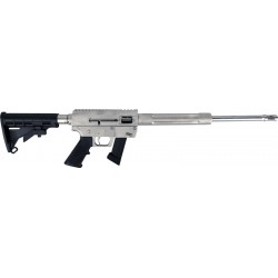 JUST RIGHT CARBINES TAKEDOWN GEN 3 9MM 17