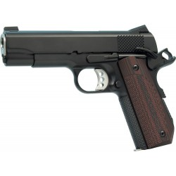 ED BROWN KC18 KOBRA CARRY 1911 .45ACP 4.25