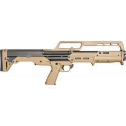 KEL-TEC KS7 SHOTGUN 12GA. 3