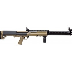 KEL-TEC KSG-25 SHOTGUN 12GA.3