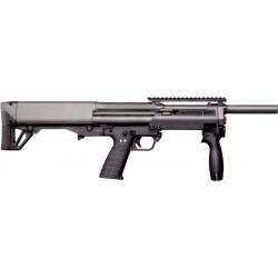 KEL-TEC KSG-NR SHOTGUN 12GA. 3