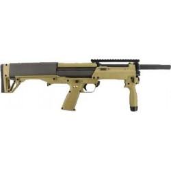 KEL-TEC KSG-NR SHOTGUN 12GA.3