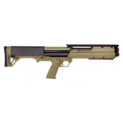 KEL-TEC KSG SHOTGUN 12GA. 3