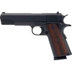 LLAMA MAX-1 .38SUPER 9-SHOT MATTE