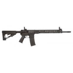 ARMALITE M-15 TACTICAL RIFLE .223 REM 18