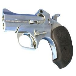 BOND ARMS PAPA .45LC/.410 2.5 3