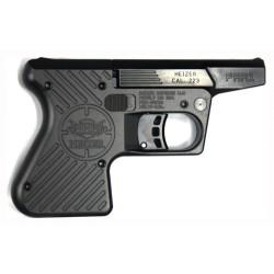 HEIZER DEF. POCKET AR .223 REM BLACK MATTE