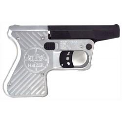 HEIZER DEF. POCKET AR .223 REM SS FRAME/BLACK BBL
