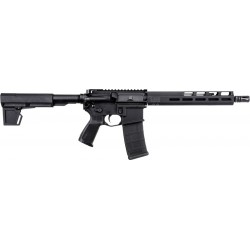 SIG M400 TREAD 5.56 NATO M-LOK 11.5 30RD BLADE 2.0 BRACE