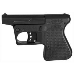 HEIZER DEF. POCKET SHOTGUN .45/.410-2.5