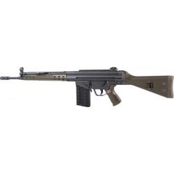 PTR PTR-91GIR .308 18
