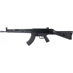 "PTR PTR-32KFR 7.62 X 39 16"" 30RD BLACK USES MAGPUL AK MAGS"