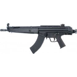 PTR PDWR 32K PISTOL 7.62 X 39MM 12.5