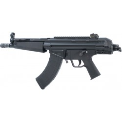 PTR PDWR 32P PISTOL 7.62 X 39MM 8.5