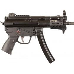 PTR PTR-9KT PISTOL 9MM 5.83